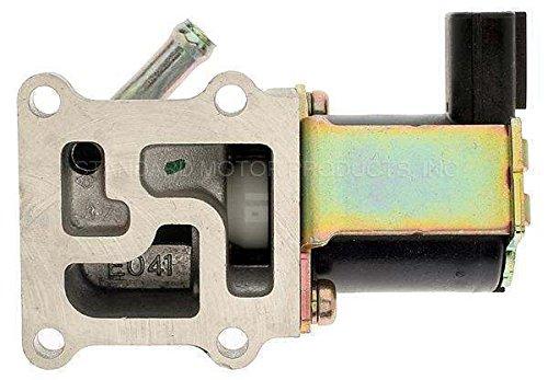 ve Standard AC370 fits 97-98 Mazda Protege 1.5L-L4 (Mazda Protege Ebay)