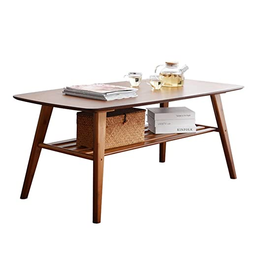 Xu-table Mesa Moderna for el hogar, Leer Oficina Mesa de Comedor ...
