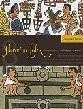 Florentine Codex: Book 8, Bernardino de Sahagun, 1607811634
