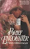 Brief Encounter by  Helen Mittermeyer in stock, buy online here