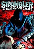 Strangler of Blackmoor Castle