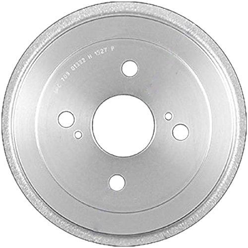 Bendix PDR0794 Brake Drum