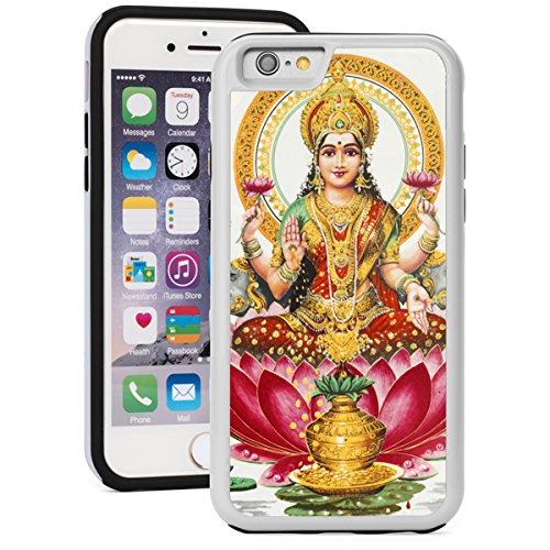 apple-iphone-shockproof-impact-hard-soft-case-cover-lakshmi-goddess-of-wealth-white-for-iphone-7-plu