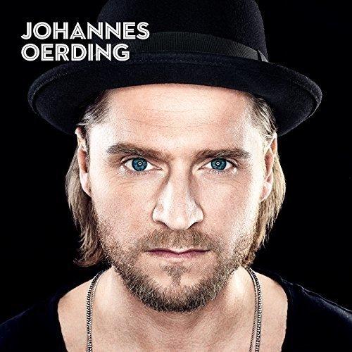 Johannes Oerding - Kreise (2017) [WEB FLAC] Download