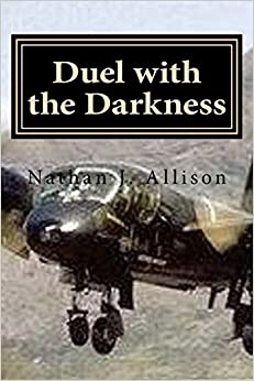 Book Duel with the Darkness, Part Two: Volume 4