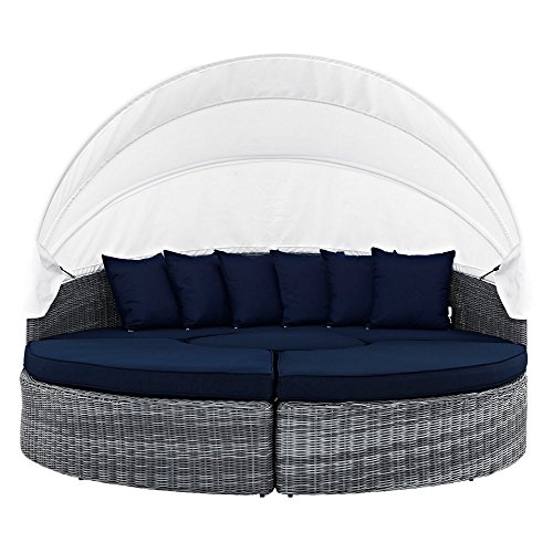 modway-summon-outdoor-patio-sectional-daybed-with-canopy-with-sunbrella-brand-navy-canvas-cushions