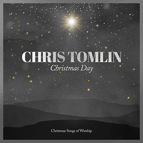 Christmas Day: Christmas Songs O...