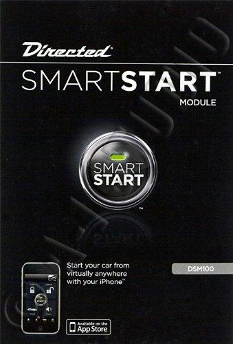 inspiration viper vsm200. Directed Electronics SmartStart Module Amazon com  Car