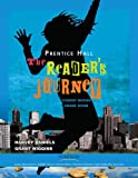 Prentice Hall: the Reader's Journey, Student Work Text, Grade 7, Daniels and Prentice HALL, 0133635961