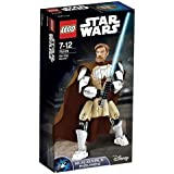 LEGO 75109 - Star Wars Battle Figures Obi-Wan Kenobi