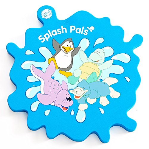 Splash About Splash Pals Mirror for Bath and Swimming Pool