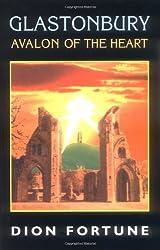 Glastonbury Avalon of the Heart
