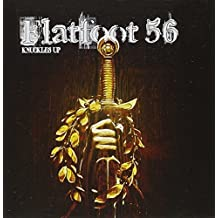 Knuckles Up by Flatfoot 56 (2006-05-03)