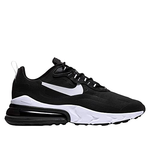 Meraviglioso Consulta il negozio Nike bianchenere Nike Air