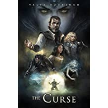 The Curse (The Windore Series Book 2)