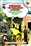 Saved from Scrap (Thomas the Tank Engine & Friends)