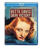 Dark Victory (BD) [Blu-ray]