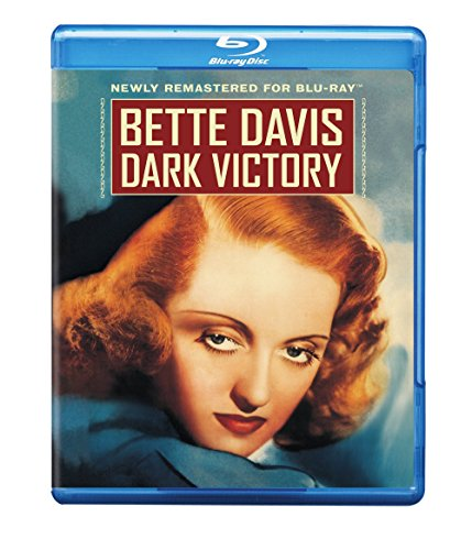 Top 1 recommendation dark victory blu ray for 2019