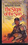img - for Steps Of The Sun book / textbook / text book