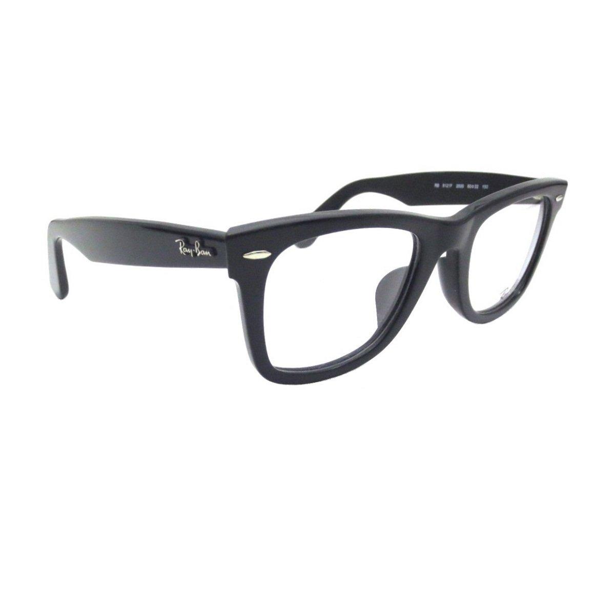 ■レンズセット商品■ RX5121F 2000 レイバン スマート老眼鏡 ブルーライトカット+1.50 ブルーライト対応+1.50  B07B65844N