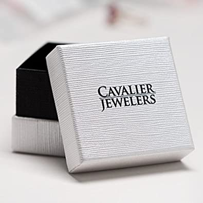 Cavalier Jewelers  product image 2