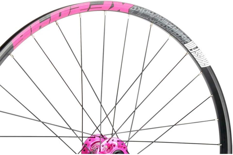 ✔ Bicyclette Caoutchouc Jante Bande 27 X 1 1//4 = 700 C = 11 mm largeur = 1 paire vélo route Pneu