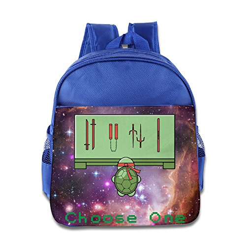 Galaxy-picture-12 Kids Backpack School Bag For Boys/girls RoyalBlue (Nike School Rolling Backpacks)