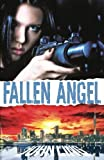 img - for Fallen Angel (Section One) (Volume 1) book / textbook / text book