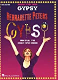 img - for Gypsy - Broadway Revival Edition book / textbook / text book