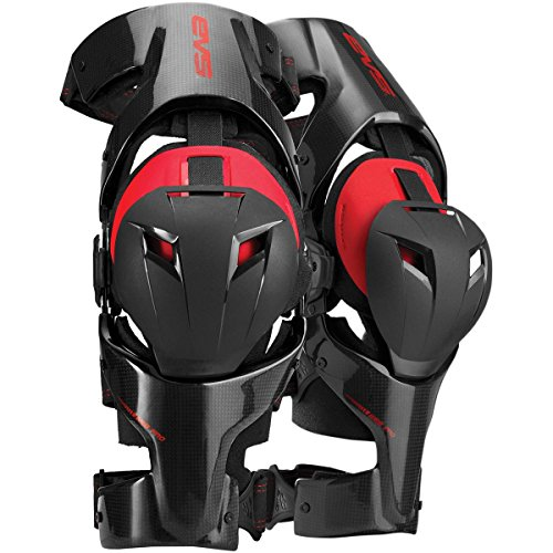 EVS Sports Men's Knee Braces (Pair)