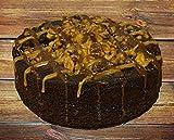 Kentucky Woods Bourbon Barrel Chocolate Cake 24oz