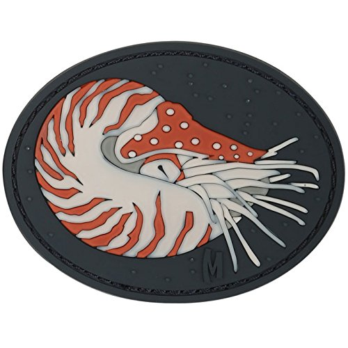 maxpedition-nautilus-patch-color