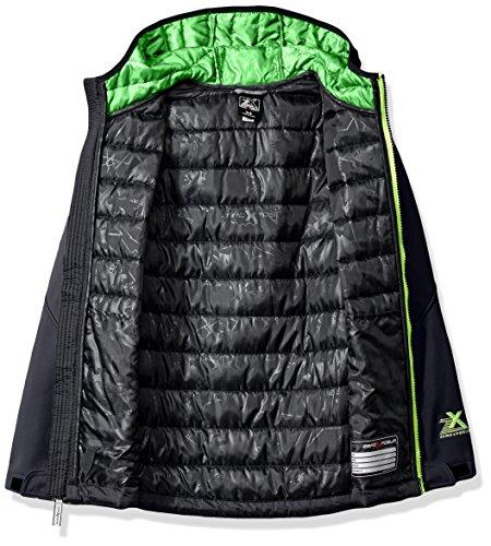 ZeroXposur-Big-Boys-Agent-Quilted-Lightweight-Jacket