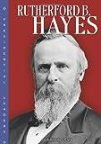 Rutherford B. Hayes, Debbie Levy, 0822514931