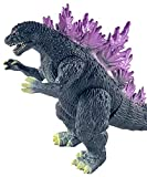 TwCare Godzilla Toy Action Figure: King of The