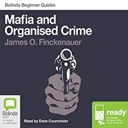 Mafia and Organised Crime