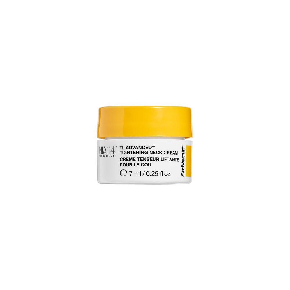 Strivectin neck cream reviews consumer reports
