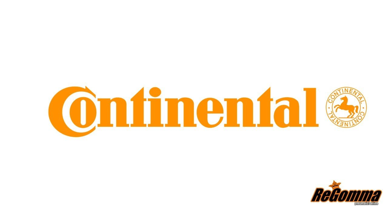 Continental CST 17 T B//B//75 125//70//R18 99M Pneu Toutes Saisons