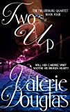 Two Up (The Millersburg Quartet Book 4)
