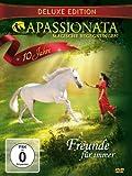 Various Artists - Apassionata: Freunde für immer [Deluxe Edition] [2 DVDs]