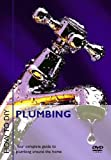 How to DIY: Plumbing