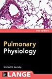 img - for Pulmonary Physiology, Ninth Edition book / textbook / text book