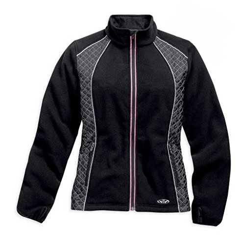 Harley-Davidson Women's Pink Label Jacket