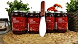 IKEA Organic Swedish Lingonberry Preserves | Jam