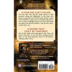 Forged by Desire (London Steampunk) 7