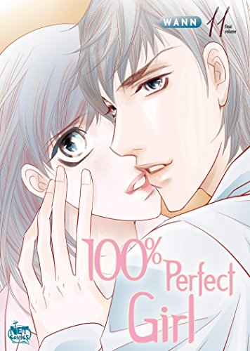 100% Perfect Girl Vol. 11 ()