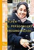 Helpen Bij Persoonlijke Verzorging/ADL, van Halem, Nicolien and Stuut, T., 9031388548