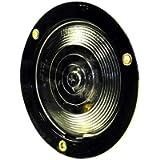 Peterson Manufacturing 414-15C Lens