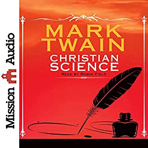 Christian Science Audiobook