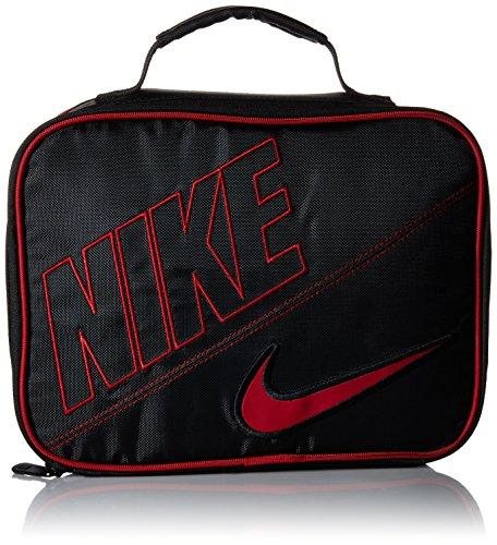Nike Swoosh insulate pockets by NIKE